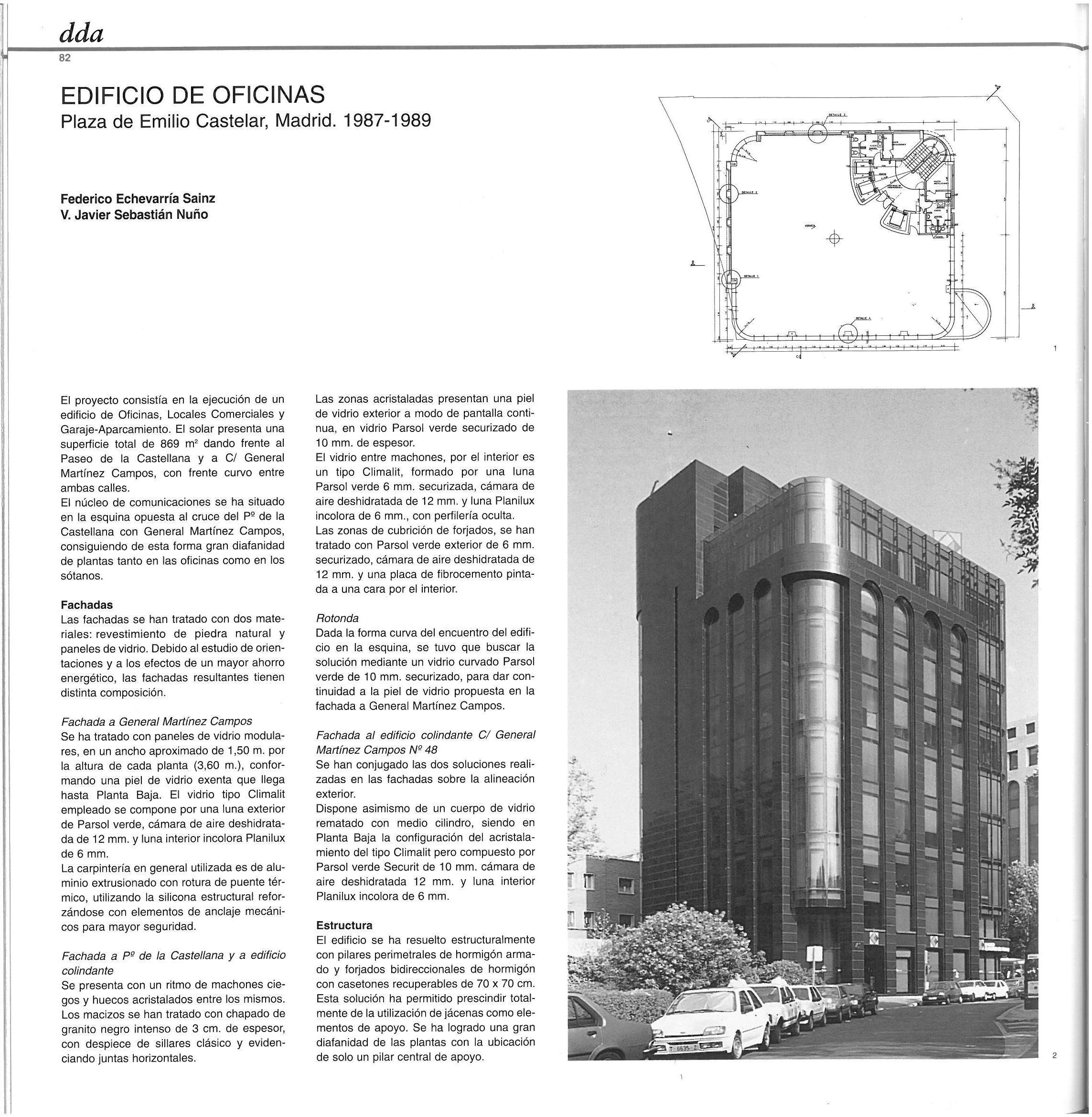 Detalles de arquitectura estudio arquitectura - Estudio arquitectura bilbao ...