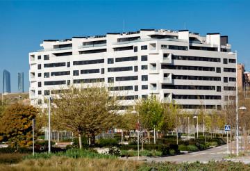 RESIDENCIAL-2005-2015-MADRID