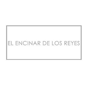 EL ENCINAR DE LOS REYES