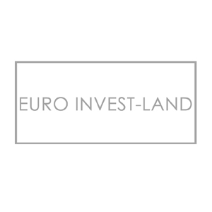 EURO INVEST LAND