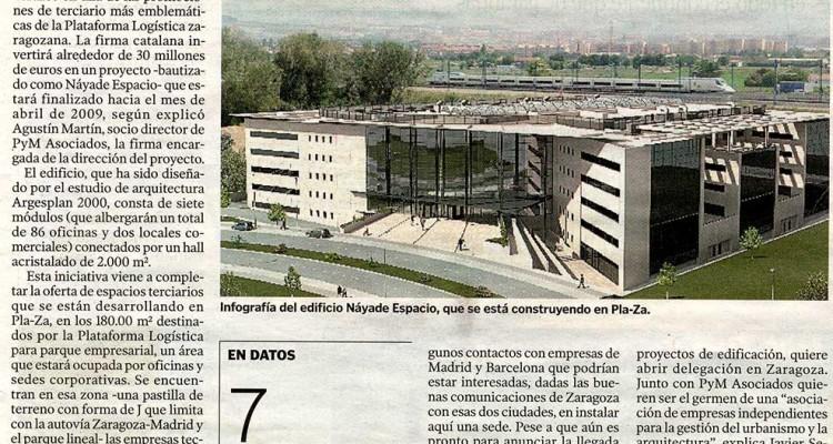 Publicacion-Plaza-Heraldo2-small