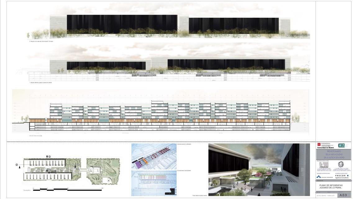 planos-de-infografias_page_3